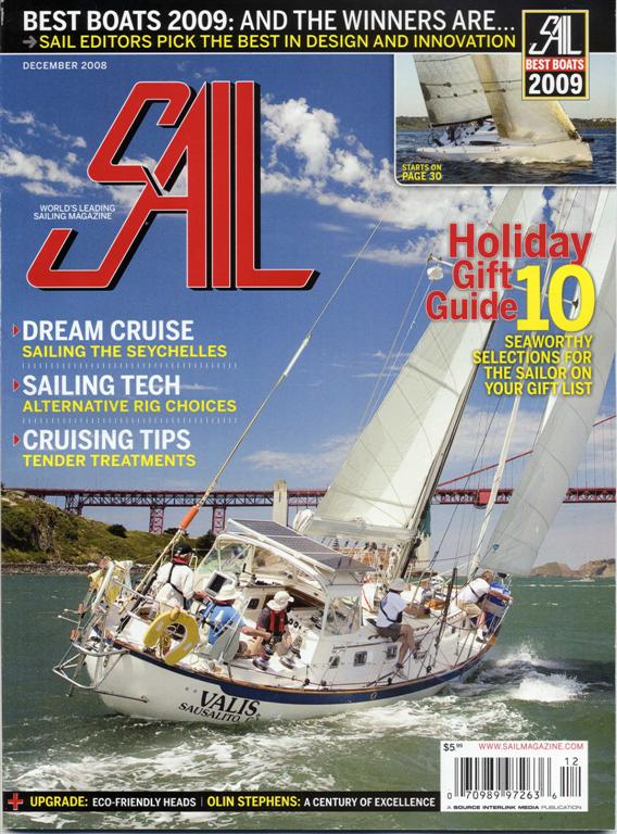 Sail-Mag-Cover%20(Large).jpg